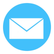 email-icon-transparent-background-300x300