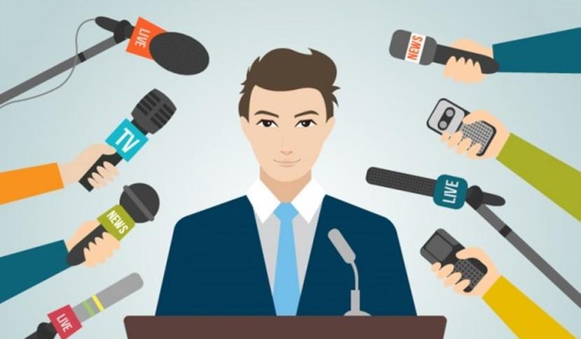 Miguel Pallares, periodista de negocios y empresas.jpg