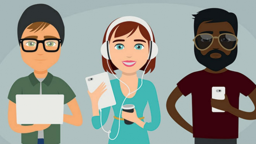 pqs-millennials-atencion-al-cliente-consejos.jpg