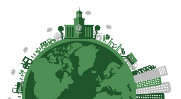 informe_sustentabilidad_2014