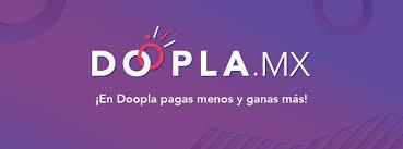 Doopla México - Notes | Facebook